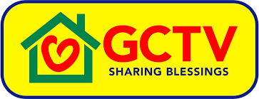 GCTV Logo